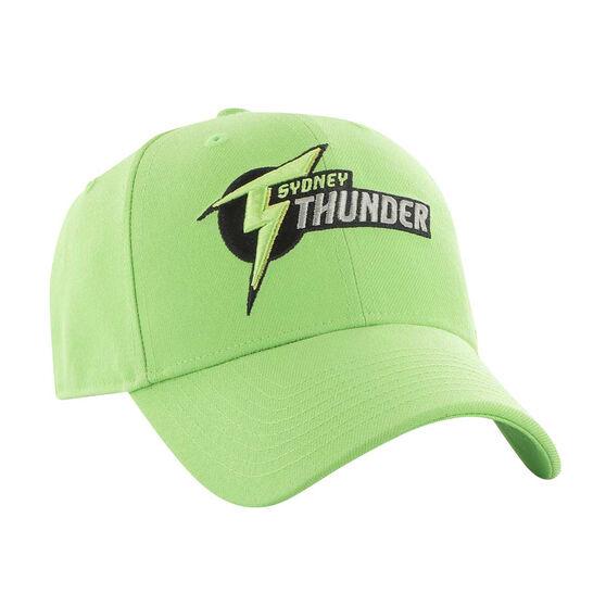 Sydney Thunder 2020 MVP Team Colour Cap, , rebel_hi-res