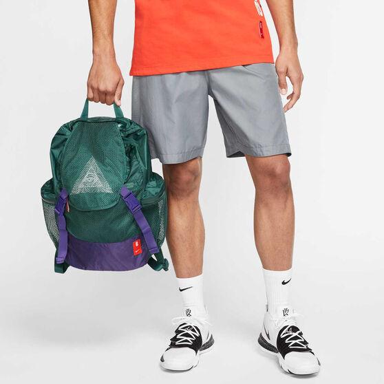 Nike Kyrie Rucksack, , rebel_hi-res