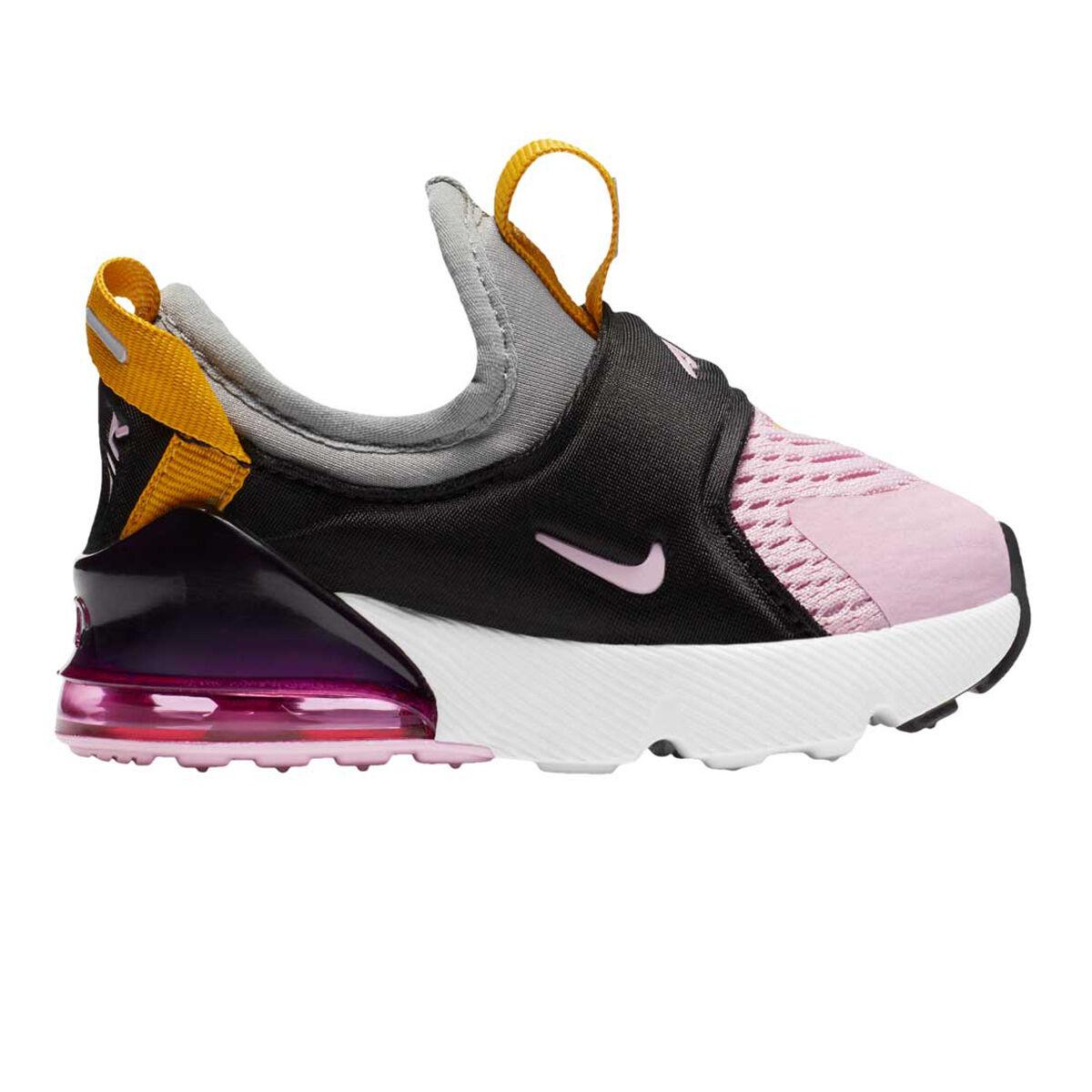 Girls Shoes - rebel