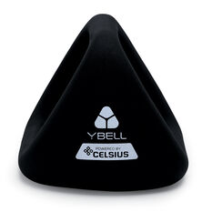 Celsius YBell XL, , rebel_hi-res