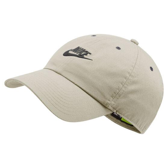 Nike Mens Futura Washed H86 Cap, , rebel_hi-res