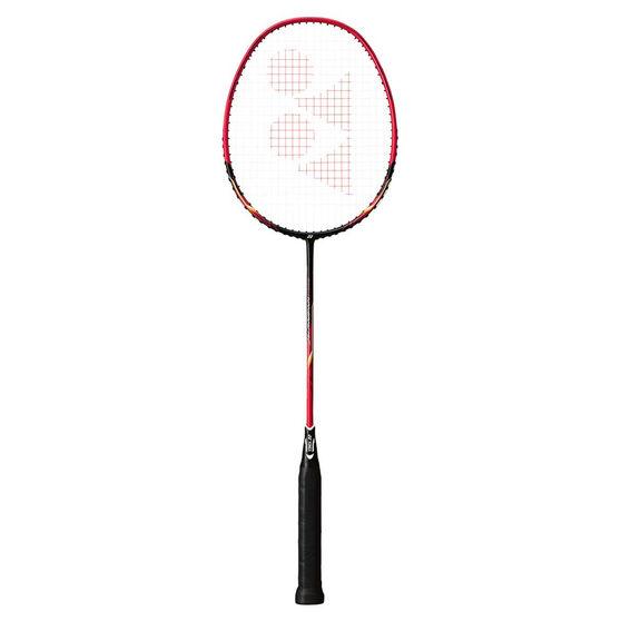 Yonex Nanoray 10F Badminton Racquet, , rebel_hi-res