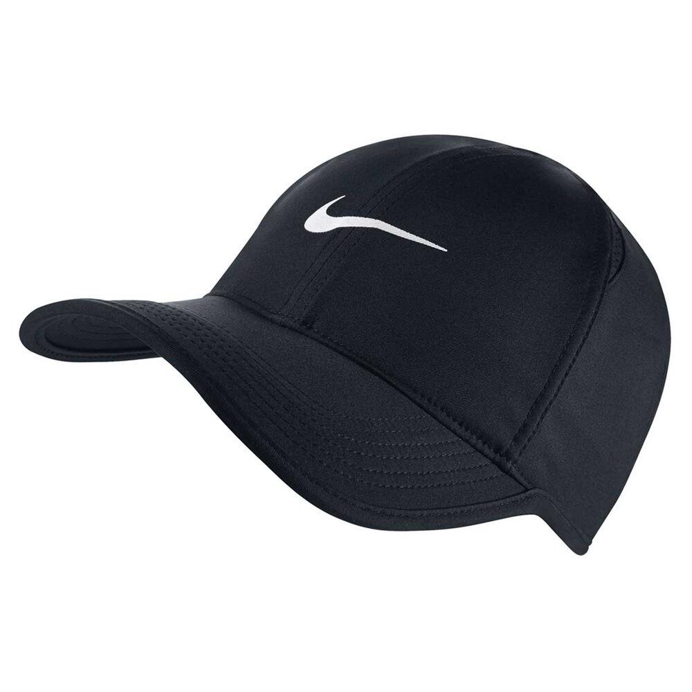 Nike Featherlight Cap  440359c84d1