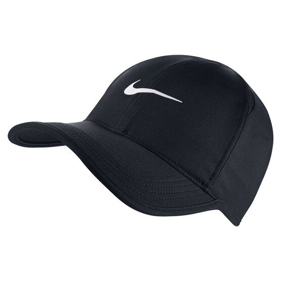 c30509f8ac Nike Featherlight Cap