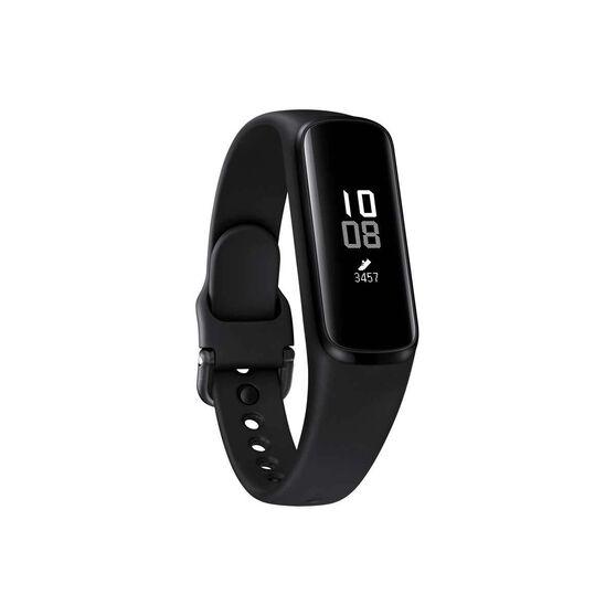 Samsung Galaxy Fit Black, , rebel_hi-res