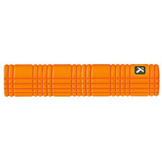 Trigger Point Grid Roller 2 Orange, , rebel_hi-res