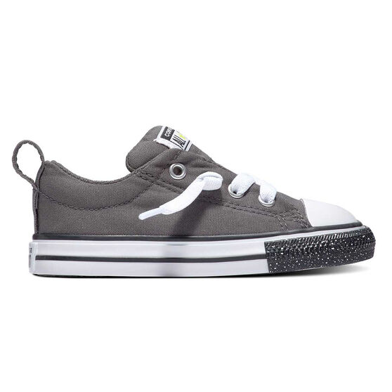 Converse Chuck Taylor All Star Speckle Low Top Toddlers Shoes, , rebel_hi-res