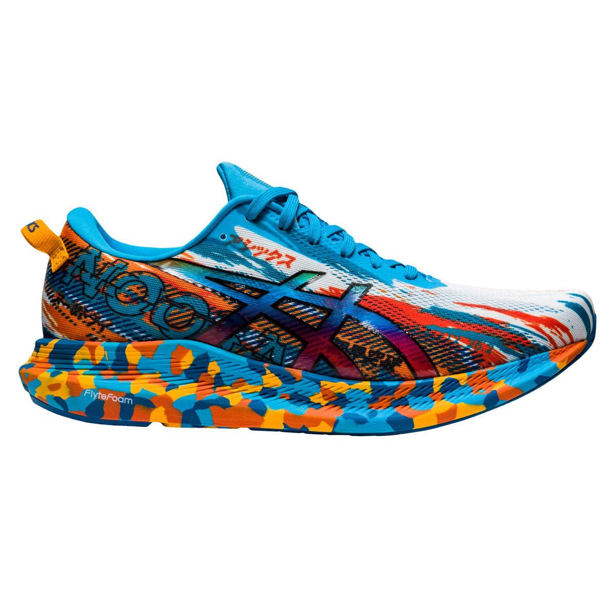 Asics GEL Noosa Tri 13 Mens Running Shoes | 7south Sport