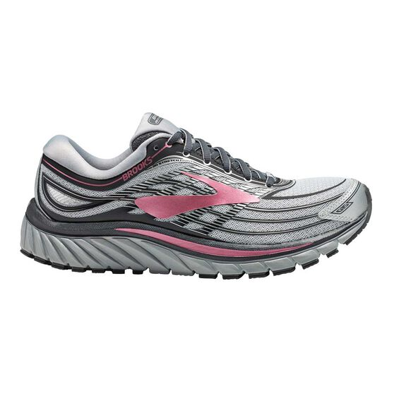 a629c96a15786 Brooks Glycerin 15 Womens Running Shoes