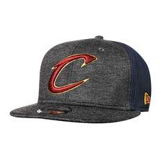 Cleveland Cavaliers 9FIFTY Tech Cap, , rebel_hi-res