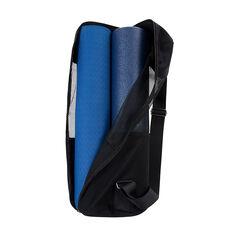 Gaiam Everything Fits Yoga Mat Bag, , rebel_hi-res