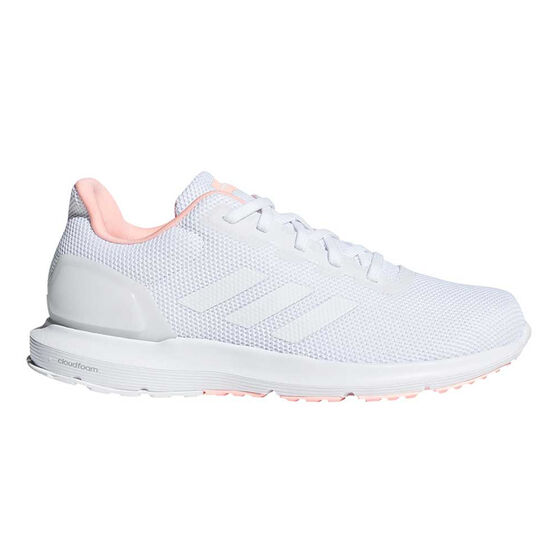 49309e67eb9d adidas Cosmic 2 Womens Running Shoes