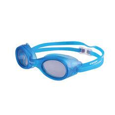Vorgee Voyager Tinted Lens Swim Goggles, , rebel_hi-res