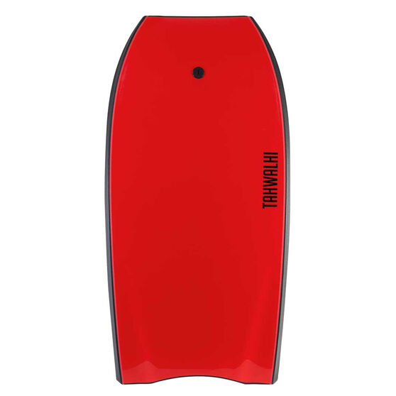 Tahwalhi Pro TX 38in Bodyboard, , rebel_hi-res