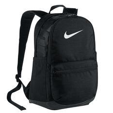 1f70ffcfe9d Nike Brasilia Backpack Black, , rebel_hi-res