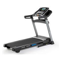 Nordictrack S45I NT20 Treadmill, , rebel_hi-res