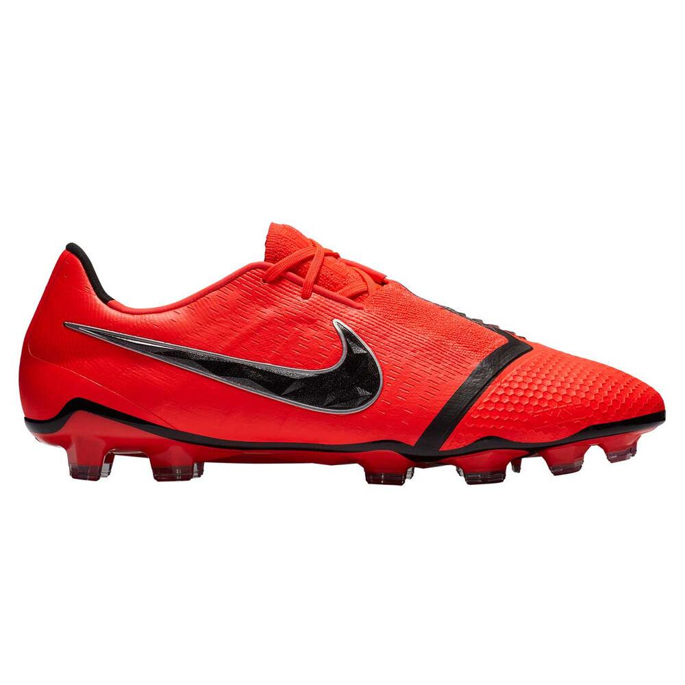 c72712966 Nike Phantom Venom Elite Mens Football Boots