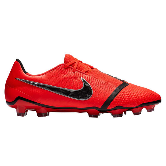 outlet store b9f16 5a256 Nike Phantom Venom Elite Mens Football Boots