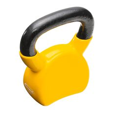 Celsius 6kg Kettle Bell Weights, , rebel_hi-res