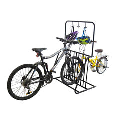 Nitro Bike Storage Stand, , rebel_hi-res