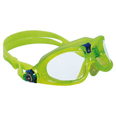 Aqua Sphere Seal Kid 2 Junior Swimming Mask Assorted, , rebel_hi-res
