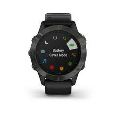 Garmin Fenix 6 Pro Smartwatch, , rebel_hi-res
