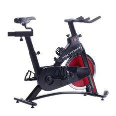 Proform 250 SPX Spin Bike, , rebel_hi-res