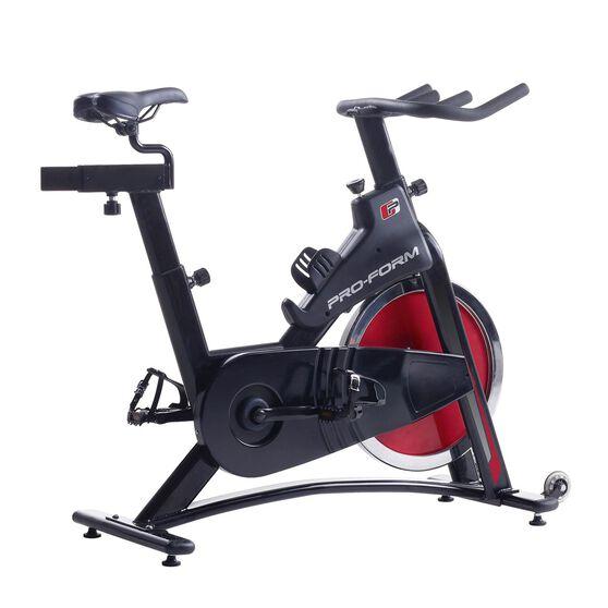 Proform 250 SPX Spin Bike
