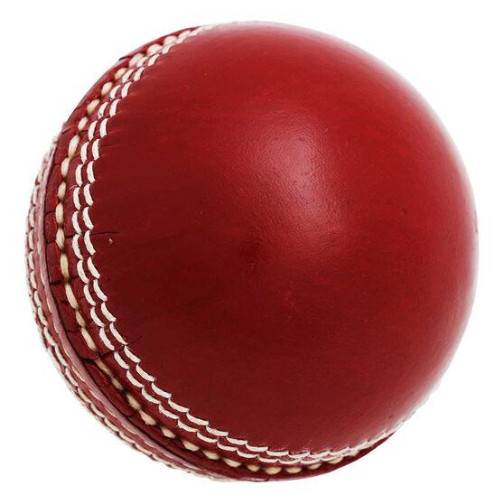Gray Nicolls Club 156g Cricket Ball, , rebel_hi-res