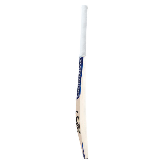 Kookaburra Pace Pro 9.0 Junior Cricket Bat, Blue, rebel_hi-res