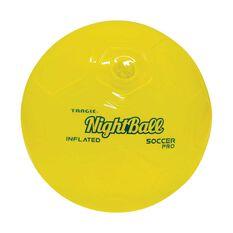 Britz Nightball Pro Soccer Ball, , rebel_hi-res