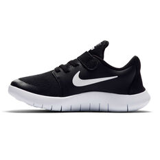 competitive price c90a1 90070 Nike Shoes, Sportswear   more   Rebel