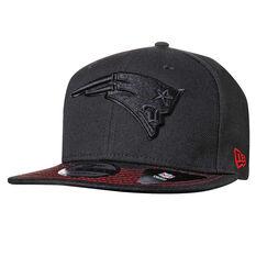 New England Patriots 9FIFTY Pop Cap, , rebel_hi-res