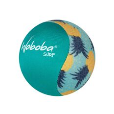 Waboba Skimball Surf Water Ball 6cm, , rebel_hi-res