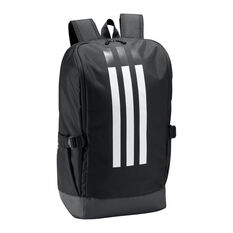 adidas 3 Stripes Response Backpack, , rebel_hi-res