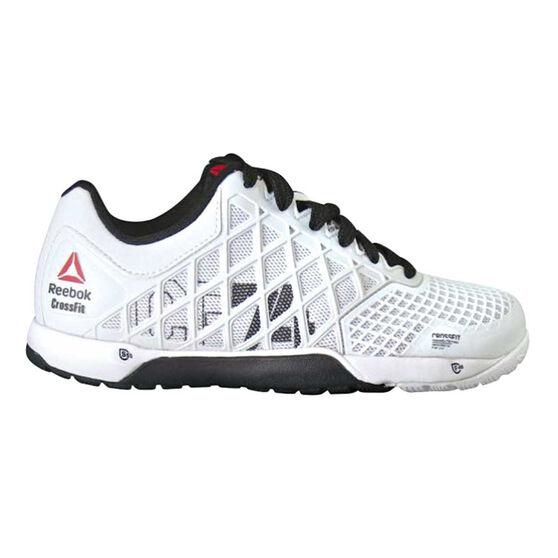 87eabd4b881 Reebok Womens CrossFit Nano 4.0 CrossFit Shoes