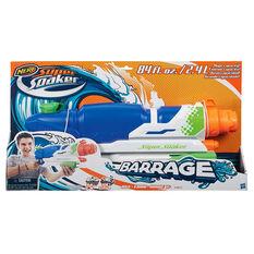 Nerf Super Soaker Barrage, , rebel_hi-res