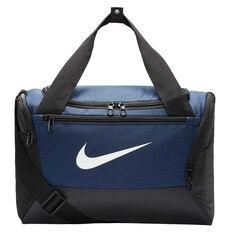 Nike Brasilia Extra Small Training Duffel Bag, , rebel_hi-res
