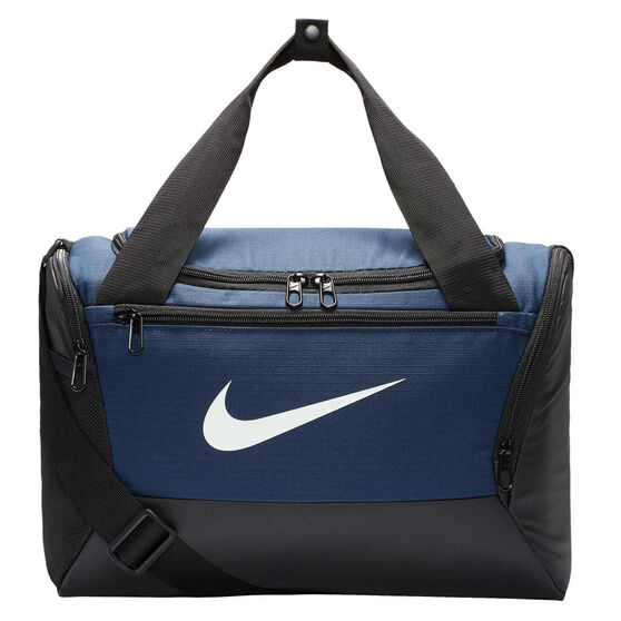 Nike Brasilia Extra Small Training Duffel Bag, , rebel_hi-res