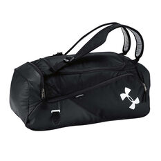Under Armour Contain Duo 2.0 Cylinder Backpack, , rebel_hi-res