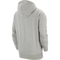 "Nike Mens Giannis ""Freak"" Basketball Hoodie Grey XS, Grey, rebel_hi-res"