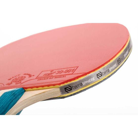 Terrasphere 2 Player Performance Table Tennis Set, , rebel_hi-res