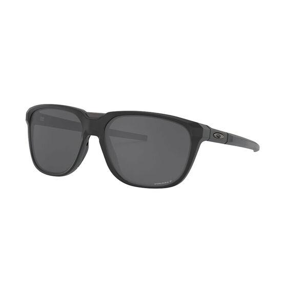 Oakley Anorak Polarised Sunglasses, , rebel_hi-res