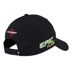 Callaway Tour Performance Pro Cap, , rebel_hi-res