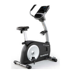 Nordictrack GX4.5 NT20 Pro Exercise Bike, , rebel_hi-res