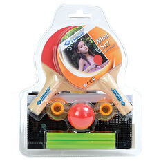 Donic Schildkrot Mini Table Tennis Set, , rebel_hi-res