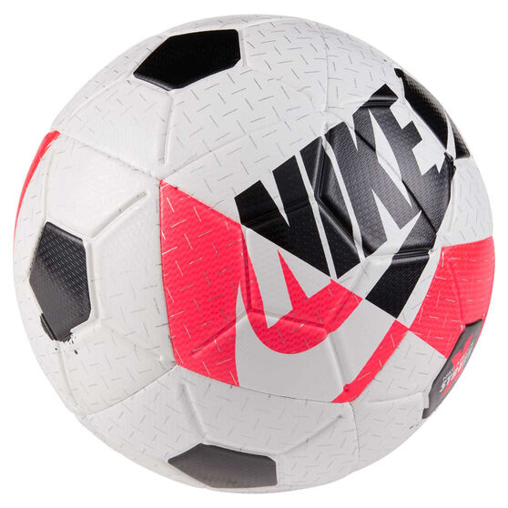 Nike Airlock Street X Soccer Ball, , rebel_hi-res