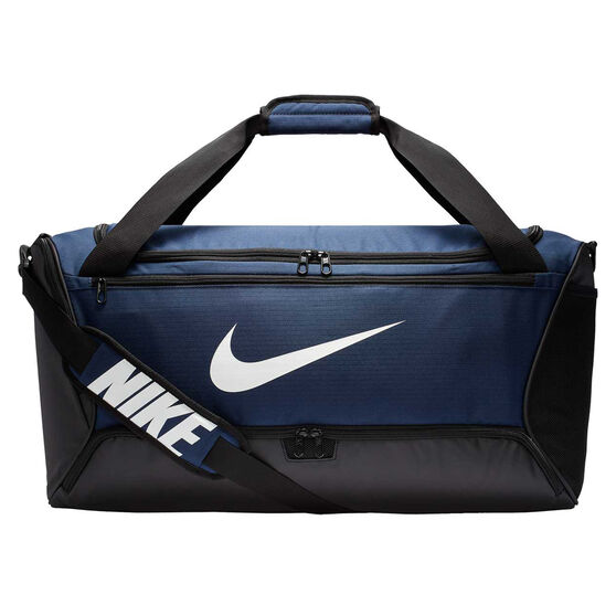 Nike Brasilia Medium Training Duffel Bag, , rebel_hi-res