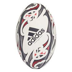 adidas All Blacks Replica Rugby Ball, , rebel_hi-res