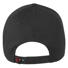 Houston Rockets New Era 9FORTY Cap, , rebel_hi-res